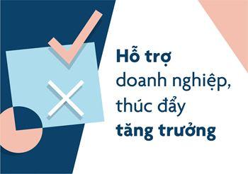 TPHCM hỗ trợ pháp lý cho doanh nghiệp nhỏ và vừa
